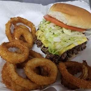 KC Concoctions Kansas City Food Trucks