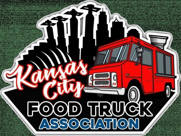 Kansas City Food Truck Association Food Trucks