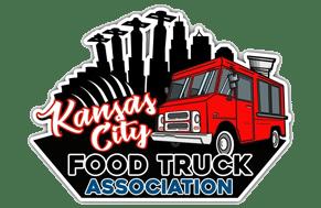 Kansas City Food Truck Association