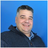 Ben Burdick - Kansas City Food Truck Association Board of Directors