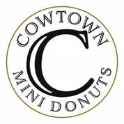 Kansas City Food Truck Association Cowtown Mini Donuts