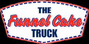 funnel-logo