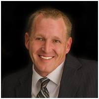 Jon Poteet - Kansas City Food Truck Association Board of Directors
