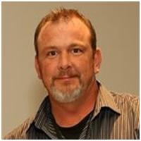 Kenneth Glenn - Kansas City Food Truck Association Board of Directors